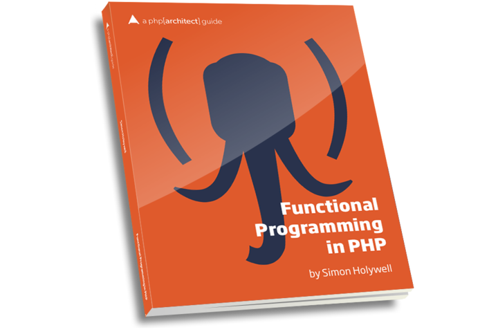 Functional PHP talks